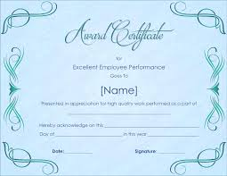 employee of the year template amitdhull co