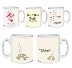 wedding gift mugs gift shop photo gifts mothers day football snood archive