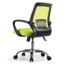 Office Chair Free Delivery Singapore No 1 Online Best Office U0026 Gaming Chairs For Home