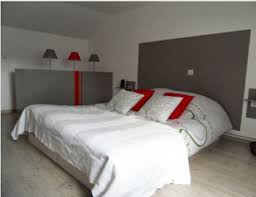 peindre sa chambre decoration peindre sa chambre un inspirations et deco chambre gris