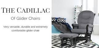 glider or recliner for nursery u2013 mthandbags com