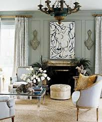 gray interior decorating with gray real simple