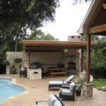 tudor house plan outdoor living plans building plans online 77771