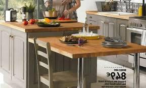 bruges cuisine déco cuisine bruges gris conforama 83 lille cuisine bruges