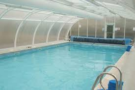 inside swimming pool school swimming pool inside the federation of fairfield infant