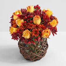 artificial flower flower bouquets for delivery proflowers