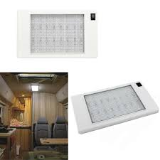 Kitchen Cabinet Downlights Compare Prices On Led Downlight 12v Online Shopping Buy Low Price