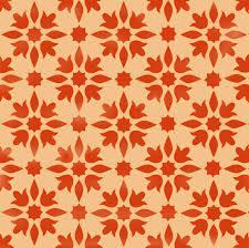 Morrocan Design Moroccan Arabic Stencil Pattern Geometric Moroccan Stencil