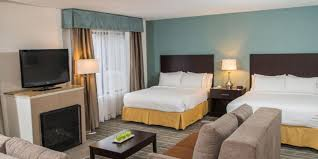 Bunk Beds Erie Pa Inn Express Suites Erie Summit Township Hotel By Ihg