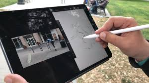 best accessories for the 10 5 inch ipad pro imore