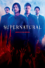 watch movie online supernatural free download full hd quality