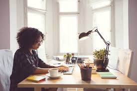 work from home help desk the 10 best resources for finding a work from home job working mother