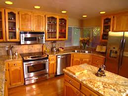 chef kitchen ideas what u0027s a prosumer kitchen hgtv