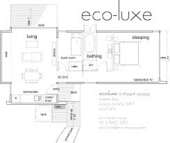 eco floor plans eco resort floor plans chercherousse