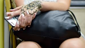 hand tatoo image mytattooland com hand tattoo designs