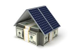 Solar Panels Estimate by Solar Panels Cost 2017 Solar Installation Prices Onlinesolar