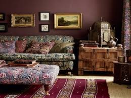 Hippie Interior Design Hippie Living Room Aecagra Org