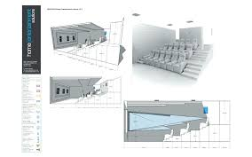 home theater floor plan home theater layout home theater design layouts car tuning home