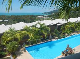 airlie beach real estate for sale allhomes