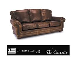 Bespoke Leather Sofas by Sofas And Love Seats U2013 Bespoke Leather Seating