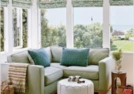 Concept Ideas For Sun Porch Designs Sun Porch Window Treatments Inviting 25 Best Ideas About Sunroom