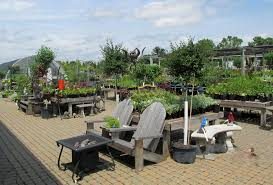 Wisconsin travel center images Prestige landscaping and garden center wisconsin travel guide jpg
