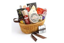 gourmet cheese gift baskets top 20 best gourmet gift baskets 2017 heavy