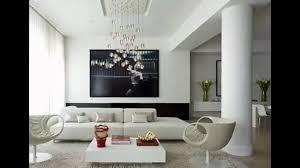 famous interior designer home design ideas and pictures