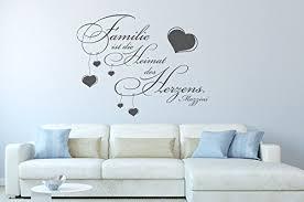 wandsprüche schlafzimmer weiß möbel wandtattoo bilder günstig kaufen bei