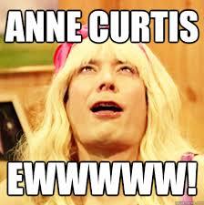 Anne Meme - anne curtis ewwwww dang that s cute pinterest anne curtis