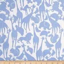 toddler room update with michael miller fabrics u2014 3a design studio