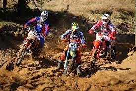 motocross dirt bike 3 motocross dirt bikes free image peakpx