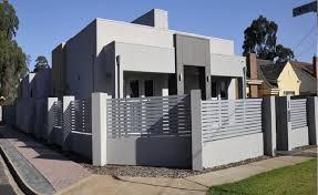 home renovation adelaide malvern building group