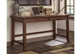 Home Office Desk Woodboro 60
