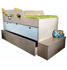 Bunk Beds Au Cheapest In Australia Loft Bunk Beds Children Bunk Beds With