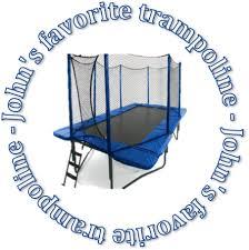 best trampoline for the money u0026 under 300