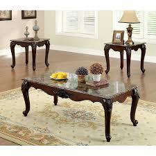 shop accent table sets at lowes com