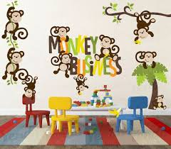 Kids Room Wall Stickers by Get 20 Wall Decals For Kids Ideas On Pinterest Without Signing Up