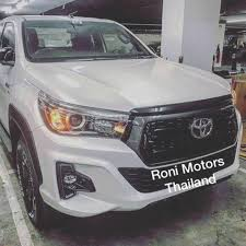 lexus thailand roni motors thailand home facebook