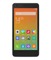 download themes xiaomi redmi 2 xiaomi redmi 2 prime photos images and wallpapers mouthshut com