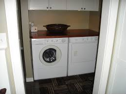 table over washer and dryer awesome folding table over washer and dryer diy floating shelves