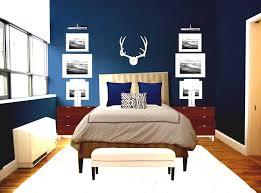 inspiring gothic bedroom design in romantic nuance design curtain