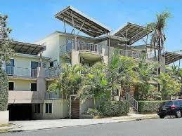 Comfort Apartments Hamilton Hamilton Brisbane Flats Apartments For Rent In Hamilton