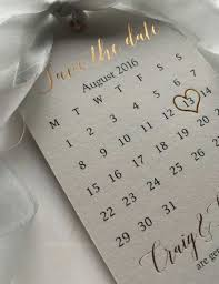 make your own save the date card supplies papermill direct