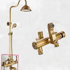 Outdoor Shower Fixtures Copper - popular outdoor shower units buy cheap outdoor shower units lots