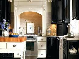 thomasville kitchen cabinets reviews thomasville kitchen cabinets review kitchen cabinet choosing kitchen