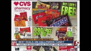 roku halloween background who has the lowest prices on halloween candy wcpo cincinnati oh