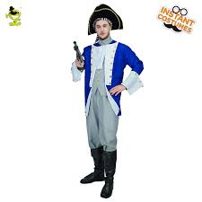 Colonial Halloween Costume Compare Prices Colonial Halloween Shopping Buy
