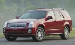 cadillac srx transmission problems 2004 cadillac srx transmission problems and repair descriptions at