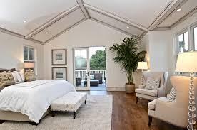 schlafzimmer braun beige modern ideen ehrfürchtiges schlafzimmer braun beige modern funvit stein